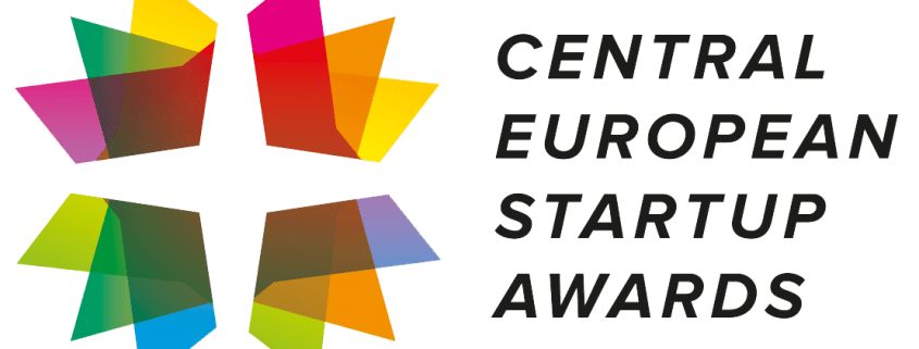 cesawards-logo