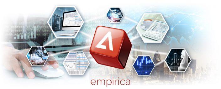 Automated Quantitative Trading Software