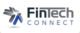 FinTech Connect logo