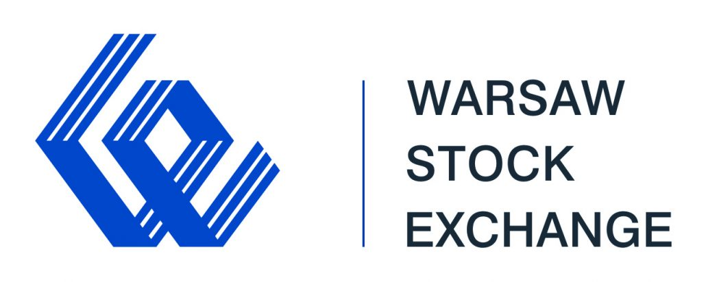 Warsaw stock exchange trading system