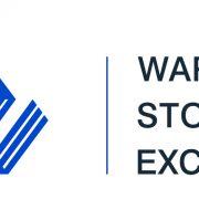WSE logo algorithmic trading