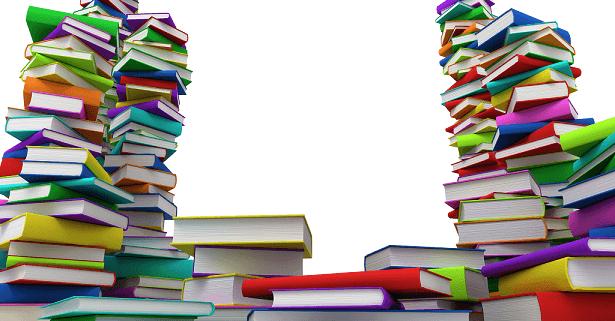 algorithmic trading software books 2