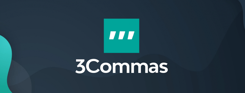 3commas technical review